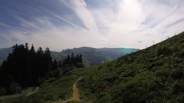 Watch and share Downhill GIFs and Tirol GIFs on Gfycat