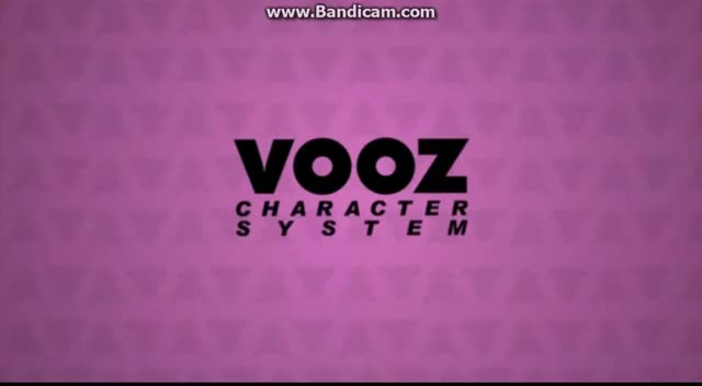 Watch VOOZ CHARACTER SYSTEM STUDIO B PRODUCTIONS JETIX GIF by petertheblossomfan (@petertheblossomfan) on Gfycat. Discover more dhx media, disney xd, jetix, pucca, vooz GIFs on Gfycat
