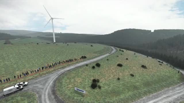 Watch and share Dirtrally GIFs by breaking_beard on Gfycat