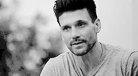Watch and share Brock Rumlow GIFs and Frank Grillo GIFs on Gfycat