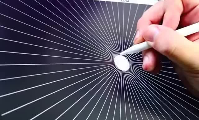 Watch Amaziograph GIF by @psydex on Gfycat. Discover more BeAmazed, gifs, woahdude GIFs on Gfycat