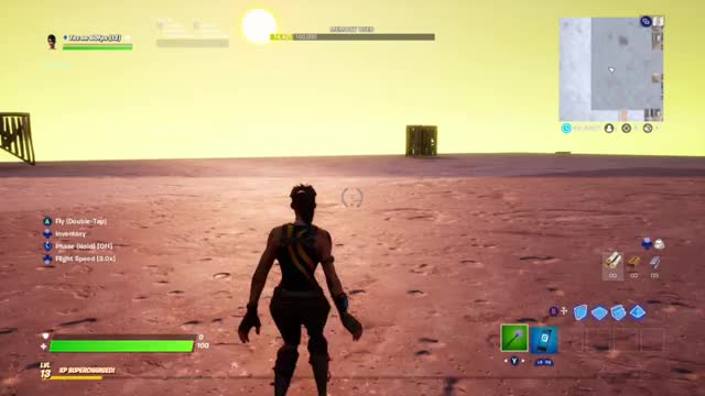 Watch and share Tez On 60fps GIFs and Gamer Dvr GIFs by Gamer DVR on Gfycat