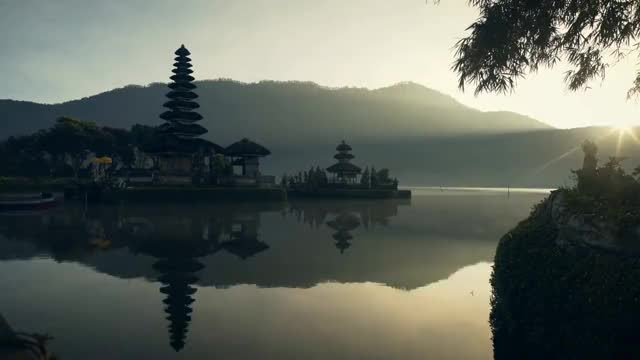 Watch and share The Spirit Of Bali GIFs on Gfycat