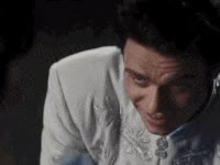 Watch and share Prince Charming, Cinderella, Richard Madden GIFs on Gfycat