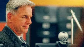 Watch and share Ncis GIFs on Gfycat