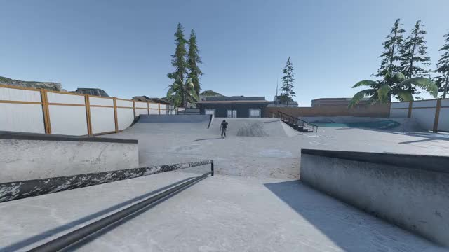 Watch and share Skater XL Weird GIFs by gravybaby on Gfycat