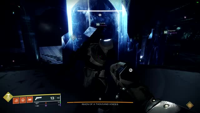 Watch and share Really Bungie GIFs on Gfycat