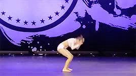 Watch Mckenzie Morales GIF on Gfycat. Discover more 12 days, carlee gifs, carlee schield, club dance studio, gif set, gifs, new dimensions GIFs on Gfycat