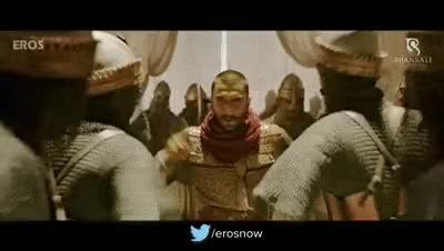 Watch and share Singh GIFs on Gfycat
