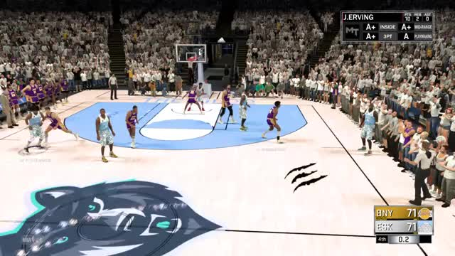 Watch NBA 2K17_20170507224545 GIF by @htotheoza on Gfycat. Discover more Buzzer Beater, Dr. J, NBA 2k17 GIFs on Gfycat