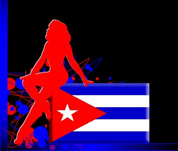 Watch Cuba GIF on Gfycat. Discover more related GIFs on Gfycat