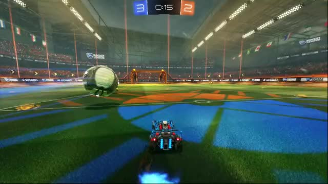 Watch tumblr GIF by @luxary on Gfycat. Discover more Rocket League, rocketleague GIFs on Gfycat