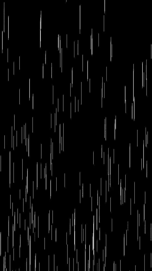 Watch and share Ic Rain 70 GIFs on Gfycat