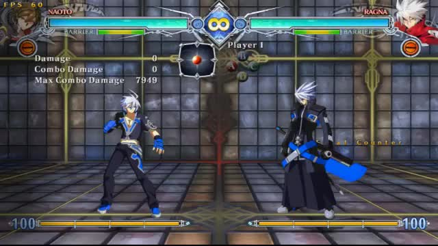 Watch Naoto fatal combo GIF by @lazybone95 on Gfycat. Discover more BBCF, Blazblue, Combo, Fatal, Naoto GIFs on Gfycat