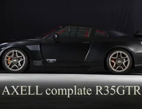 Watch and share Axell GIFs and Gtr GIFs on Gfycat