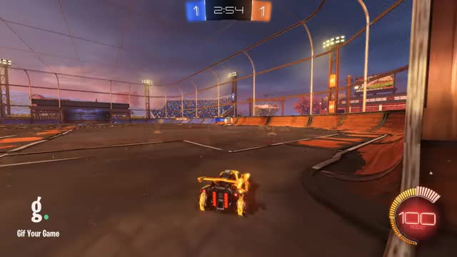 Watch Goal 3: Sicario GIF by Gif Your Game (@gifyourgame) on Gfycat. Discover more Gif Your Game, GifYourGame, Goal, Rocket League, RocketLeague, Sicario GIFs on Gfycat