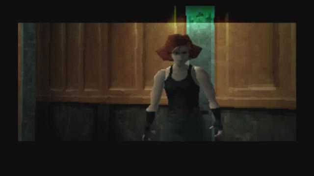 Watch Tone GIF on Gfycat. Discover more MGS1, Meryl, Music, Snake, Solid Snake GIFs on Gfycat