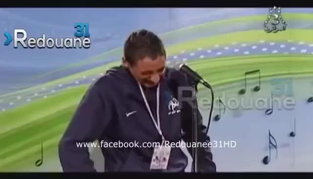 Watch and share Funny Arab Idol GIFs on Gfycat