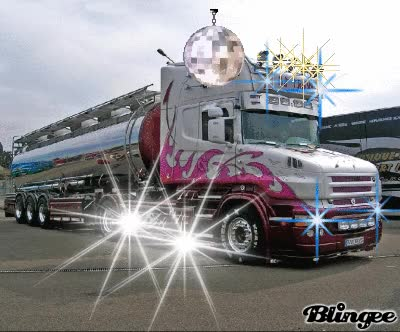 Watch and share Scania Tuning GIFs on Gfycat