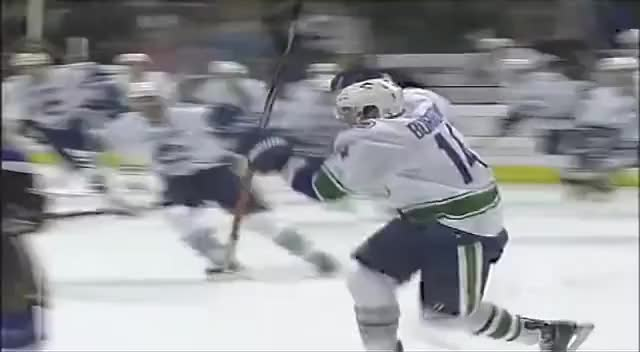 Watch and share Burrows GIFs and Celly GIFs on Gfycat