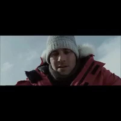 Watch RIP Paul Walker (Eight Below) GIF on Gfycat. Discover more related GIFs on Gfycat
