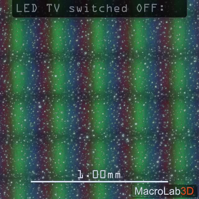 Watch and share LED TV GIFs on Gfycat