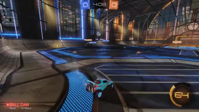Watch Again, again, again GIF by Sammyy (@sammyy0) on Gfycat. Discover more RocketLeague GIFs on Gfycat