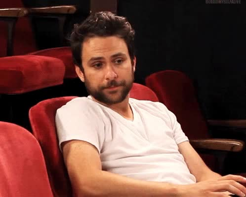 Watch elon GIF on Gfycat. Discover more charlie day GIFs on Gfycat