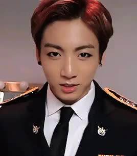 Watch Please control your face, mister. GIF on Gfycat. Discover more 9597net, bangtan, bts, jungkook, kookie, my edits, my gifs GIFs on Gfycat