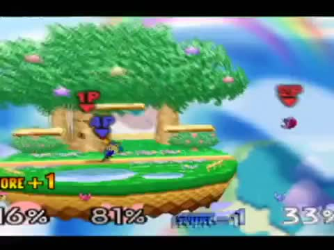 Watch and share Smashbros GIFs by sextc on Gfycat