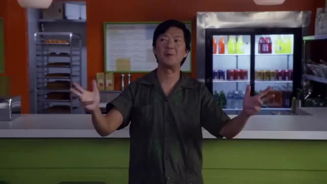 Watch this trending GIF on Gfycat. Discover more ken jeong GIFs on Gfycat
