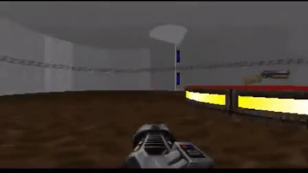 Watch Doom AI GIF by Popular Science (@popsci) on Gfycat. Discover more related GIFs on Gfycat
