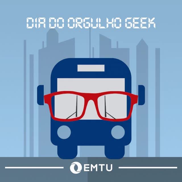 Watch and share Bus-geek GIFs on Gfycat
