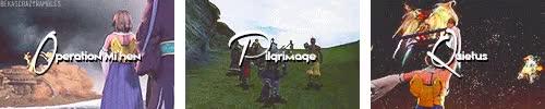 Watch integritas; GIF on Gfycat. Discover more bah, bekasstrife, ff10, ffalphabet, ffgraphics, ffx, ffx2 GIFs on Gfycat