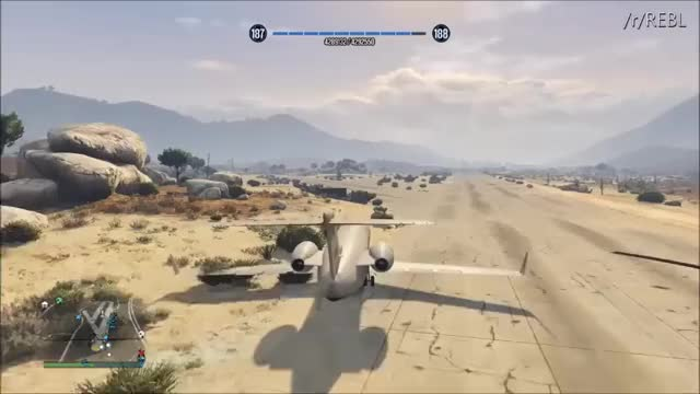 Watch and share Gtav GIFs and Rebl GIFs by Adam Wood on Gfycat
