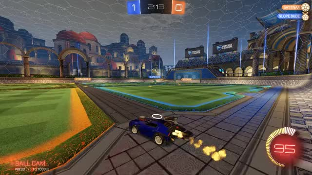 Watch g GIF by Pulse Reed (@nyt_reed) on Gfycat. Discover more RocketLeague GIFs on Gfycat