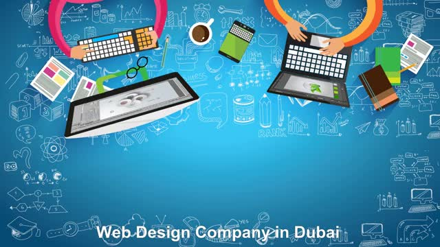 Watch and share Webdesign In Dubai GIFs and Middleeast GIFs by Web Design Company  - Branex on Gfycat