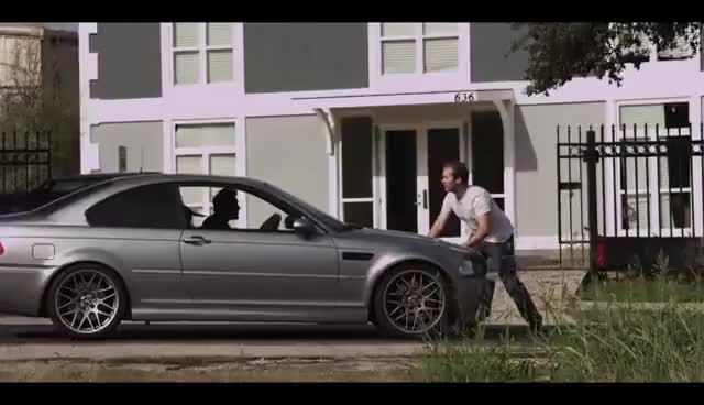 Watch Car Humping GIF on Gfycat. Discover more joel matt rooster teeth the end blood GIFs on Gfycat
