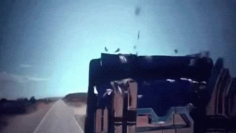 Watch Autobots Reunite Scene Transformers 4 Age of extinction HD GIF on Gfycat. Discover more related GIFs on Gfycat