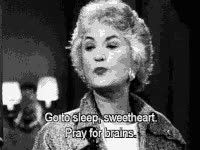 Watch and share The Golden Girls GIFs on Gfycat