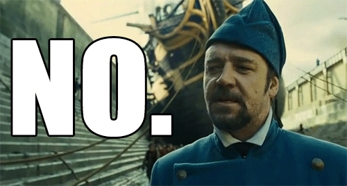 Russell Crowe, Javert NO  Russell Cr GIFs