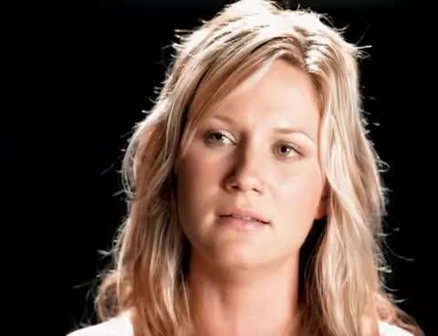 Jennifer nettlea nude swank cum pinay