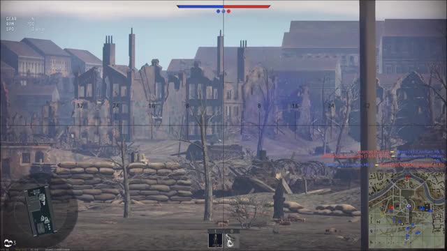 Watch and share War Thunder GIFs and Swingfire GIFs on Gfycat