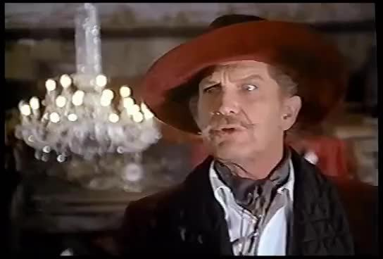 Watch Theater Of Blood - Vincent Price - Diana Rigg GIF on Gfycat. Discover more related GIFs on Gfycat