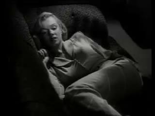 jungle, Marilyn Monroe GIFs
