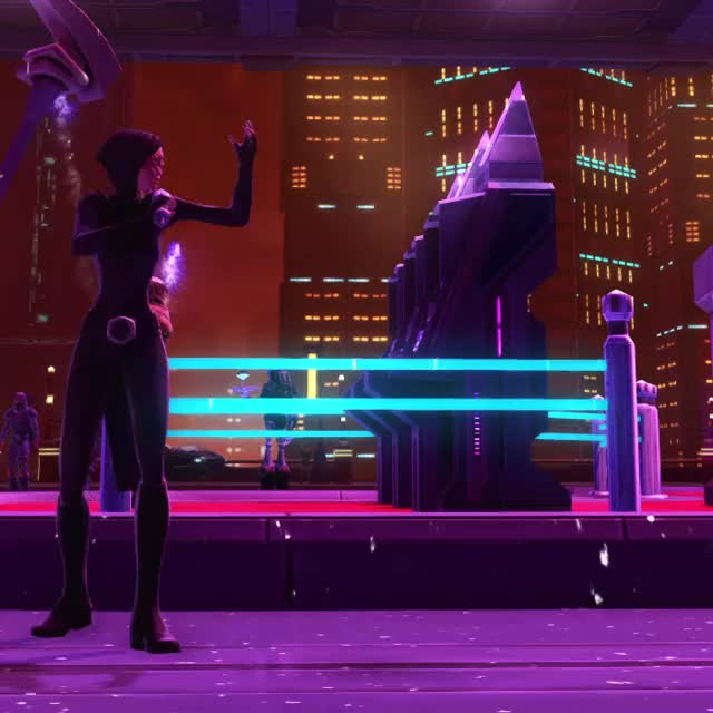 Watch and share The Old Republic GIFs and Star Wars GIFs by Illeva on Gfycat
