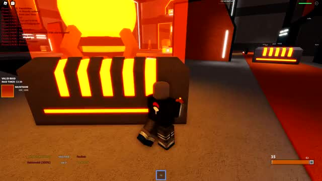 Watch and share Roblox 2021-08-04 18-13-37 GIFs on Gfycat