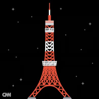 Watch and share Tower GIFs on Gfycat