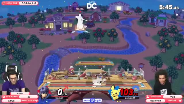 Watch and share Smash Tournament GIFs and Smash Bros 3ds GIFs on Gfycat