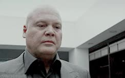 Watch and share Vincent D'onofrio GIFs on Gfycat